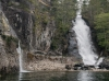 Cassel-Falls in early May 1