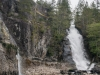 cassel-falls-with-megan-chris-may-5-2011-11_0