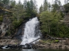 Cassel-Falls in early May 8