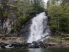 Cassel-Falls in early May 9
