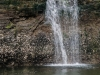 Cassel-Falls in early May 10