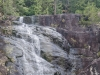Cassel-Falls in early May 11