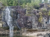 Cassel-Falls in early May 12
